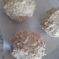 Fried Vegan Ice Cream paso 9