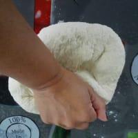 supergolose pizzette paso 5