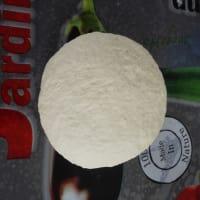 supergolose pizzette paso 6