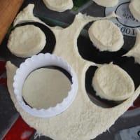 supergolose pizzette paso 10