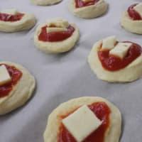 supergolose pizzette paso 11