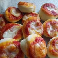 supergolose pizzette paso 12