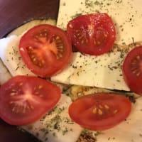 melanzane al forno step 2