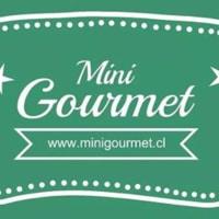Mini Gourmet avatar