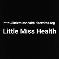 Little Miss Health avatar