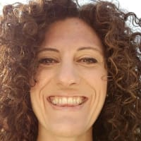 Florinda Tomaiuolo avatar