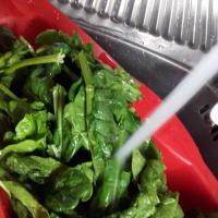 Cordon bleu soja y fideos de batata paso 3
