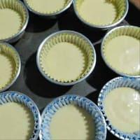 Muffin Strudel step 3