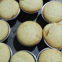 Muffin Strudel step 5