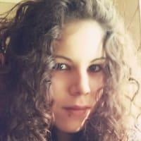Leandra Spata avatar