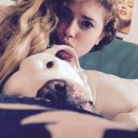 Dalia Cardin avatar
