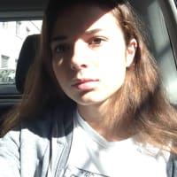 Madda Peg avatar