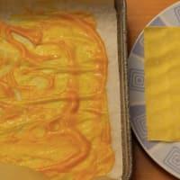 Cannelloni alla Zucca e Topinambur step 4