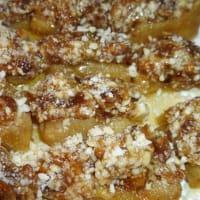 miel galletas rellenas blandas paso 13