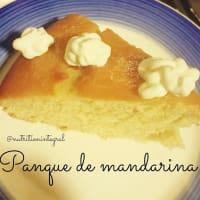 mandarino Panque