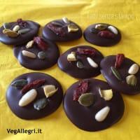 Super Cioccolatini step 6