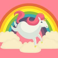 Stefy Rainbow avatar