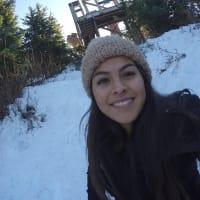Salma hernandez avatar