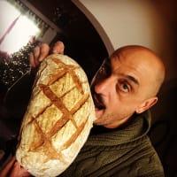 Le ricette Del Jack avatar