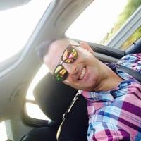 Gabry Fanni avatar