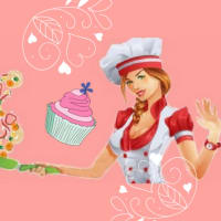 Irex Ai fornelli avatar