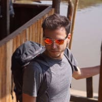 Marco Ganduglia avatar