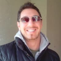 fabio dominici avatar