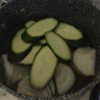 jjigae kimchi paso 3