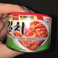 jjigae kimchi paso 5