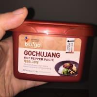 jjigae kimchi paso 8