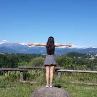 Elisa Conti avatar