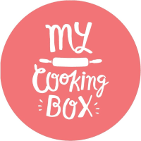 My Cooking Box IT avatar