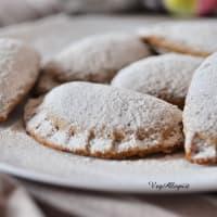 Ravioles dulces