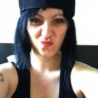 Melissa Pillitu avatar