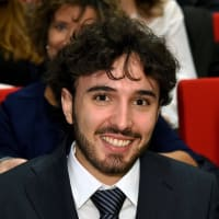 Piero Macaluso avatar
