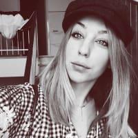 Sarah Schlatter avatar