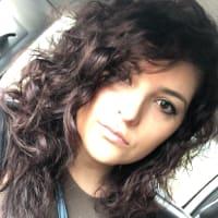 Rosaria Carandente avatar