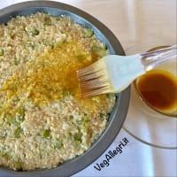 Sformato Di Quinoa E Asparagi step 8