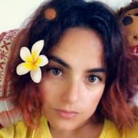 Michela Viola avatar