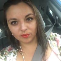 AnaMaria Carrera Tapia avatar