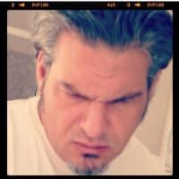 Eddy Esse avatar