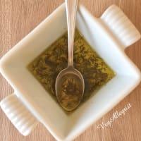 Zucchine Crude Ripiene step 2