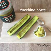 Zucchine Crude Ripiene step 6