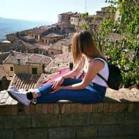 Francesca Chiappetta avatar