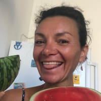 Veggiesfamily Alessandra veg avatar