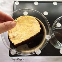 Vegamisu' Veloce Senza Glutine step 3