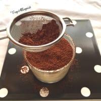Vegamisu' Veloce Senza Glutine step 5
