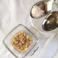 Vegamisu' Veloce Senza Glutine step 6