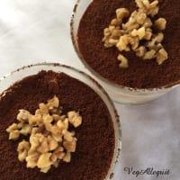 Vegamisu' Veloce Senza Glutine step 7