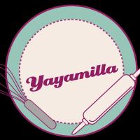 Yaya Milla avatar
